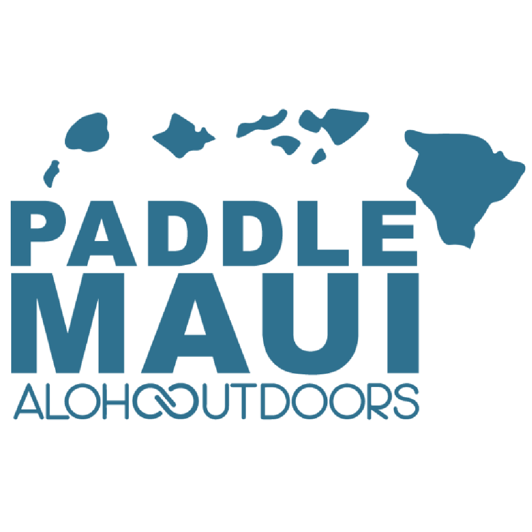 Paddle Maui