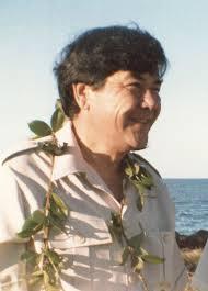 Herbert Kawainui Kane