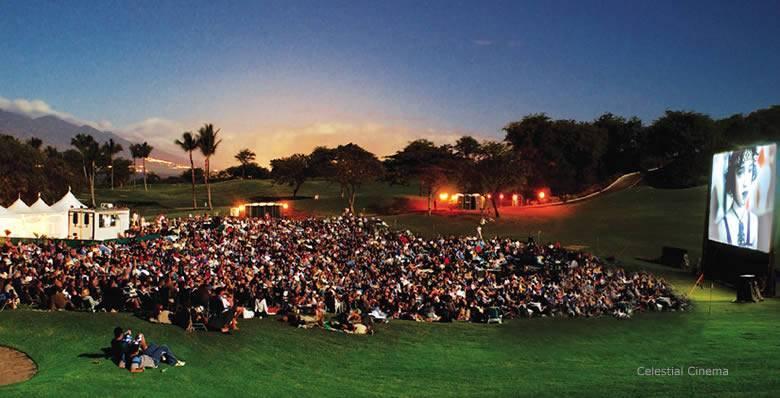 Maui Film Fest-min