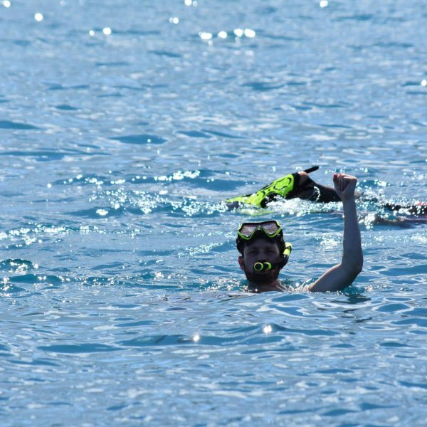 Snorkel Rentals Maui