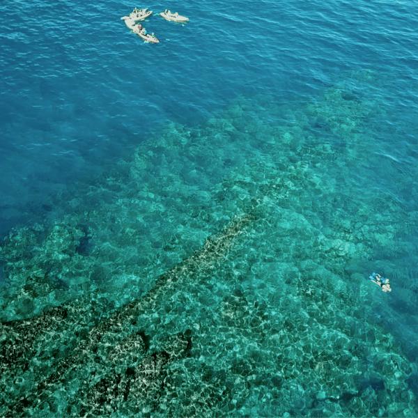 Kayak Maui