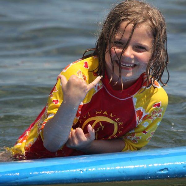 surf_kid