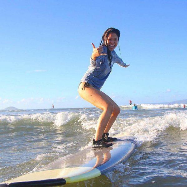 surf_lady