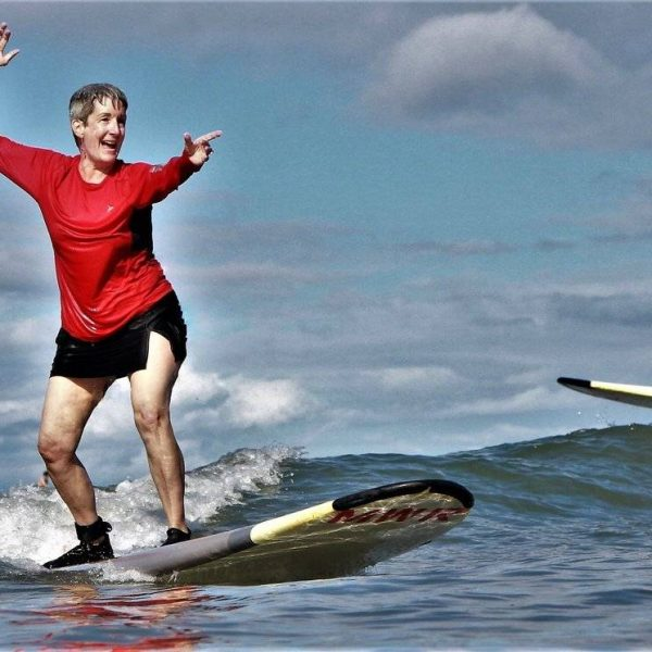 surf_oldlady